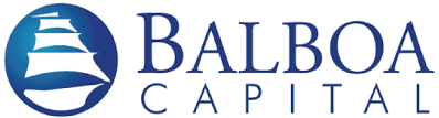 balboa capital unsecured business loans