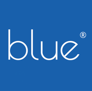 Blue Enterprise Surveys Reviews