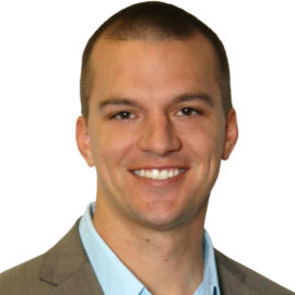 Christopher Krogmeier - how to get clients in real estate - Tips from the pros