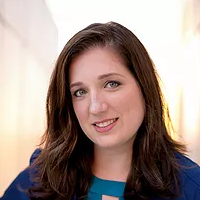Jamie Klingman - how to get clients in real estate - Tips from the pros