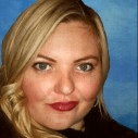 Allison Bethell - how to get clients in real estate - Tips from the pros