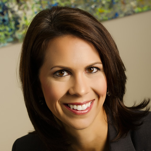 Lindsay Levin - how to get clients in real estate - Tips from the pros
