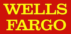 wells fargo business line of credit