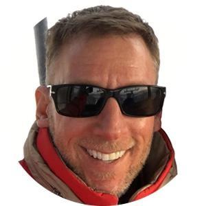 Kevin J. Berk - tips for hiring restaurant servers - Tips from the pros