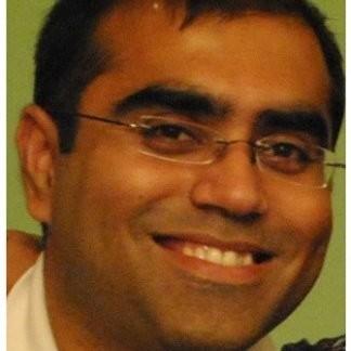 Ketan Kapoor - tips for hiring restaurant servers - Tips from the pros