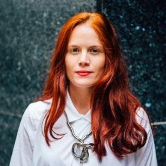 Lauren Duttenhofer - tips for hiring restaurant servers - Tips from the pros
