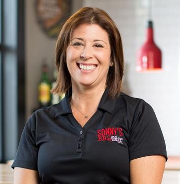 Christie Schatz - tips for hiring restaurant servers - Tips from the pros