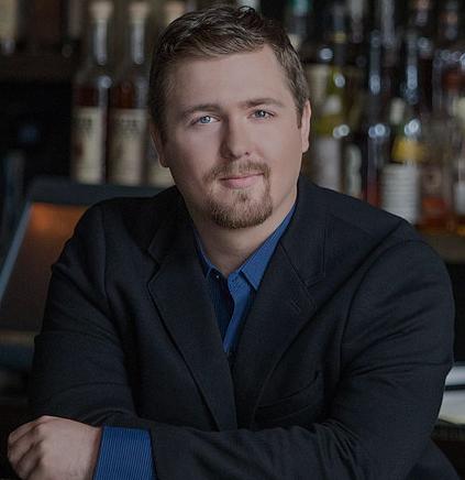 Andrew Carlson - tips for hiring restaurant servers - Tips from the pros