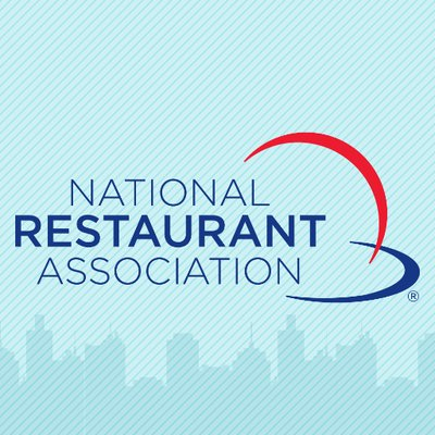 Build a Strong Employee Referral Program - tips for hiring restaurant servers - Tips from the pros