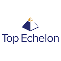 Top Echelon - passive candidates - Tips from the pros