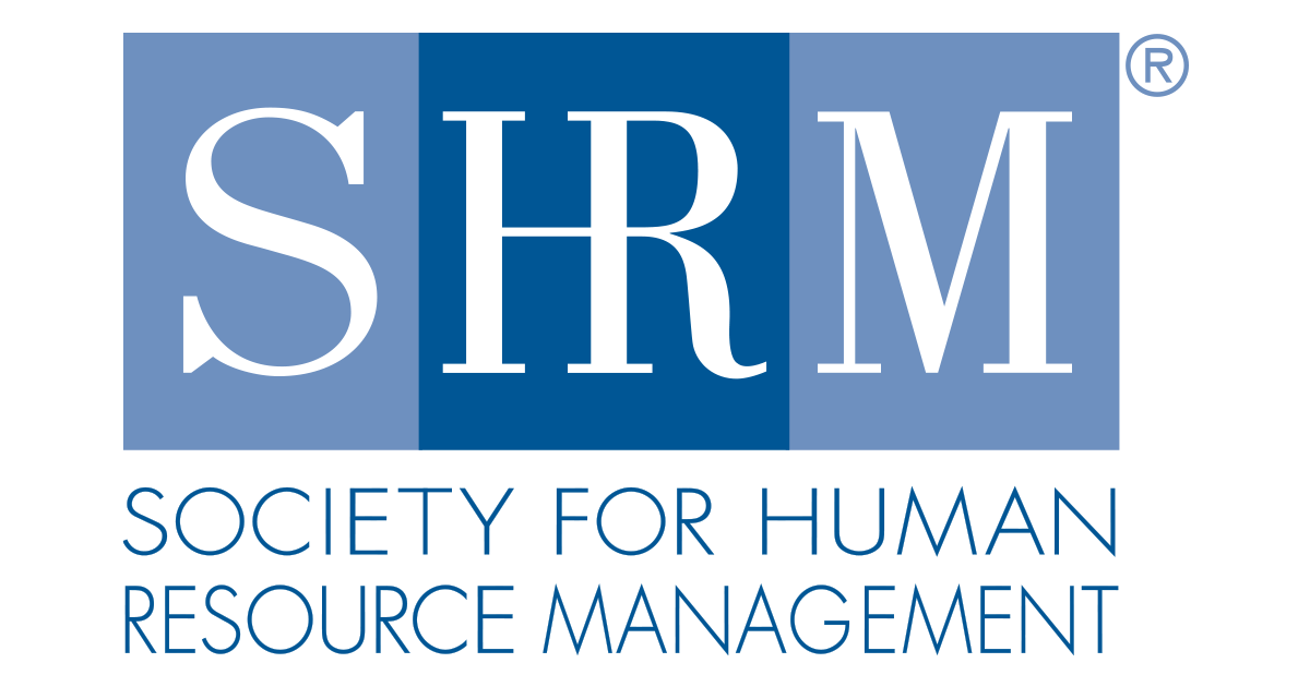 SHRM - passive candidates - Tips from the pros