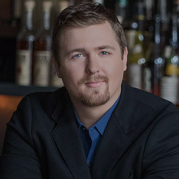 Andrew Carlson - restaurant employees - Tips from the pros