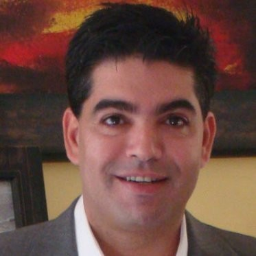 Mehdi Zarhloul - restaurant employees - Tips from the pros