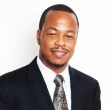 Walt L. Jones III - restaurant employees - Tips from the pros