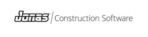 Jonas Construction Software - Premier Construction - construction accounting software