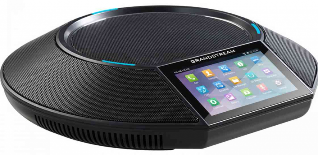 Grandstream GAC2500 voip conference phone