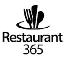Restaurant365 - restaurant accounting software