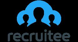 recruitee recruiting software