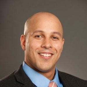 Tim Stokes - Vanguard - robo advisors