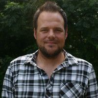 J.R. Duren - HighYa.com - robo advisors