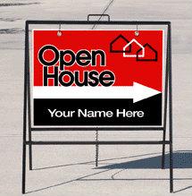 DeeSign - real estate marketing materials