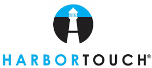 Harbortouch Reviews