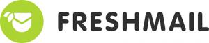 FreshMail Reviews