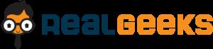 realgeeks real estate website design companies