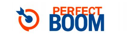 Perfect Boom - social media services