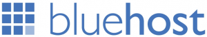 Bluehost - email providers