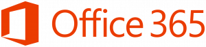 Office 365 Business Essentials - email providers