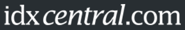 IDX Central real estate website design companies