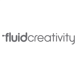 Fluid Creativity - Graveyard - Website Design - Development Software