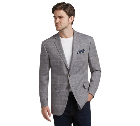 office attire - Tips from the pros