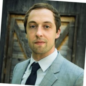 Conrad Magalis - credit card tips - Tips from the pros