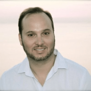 David Kosmayer - credit card tips - Tips from the pros