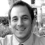 Sacha Ferrandi - increase profit - Tips from the pros
