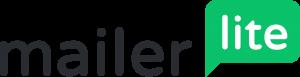 MailerLite Reviews