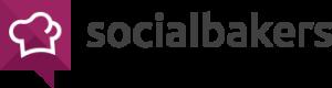 Socialbakers Reviews