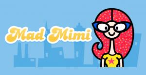 Mad Mimi Reviews