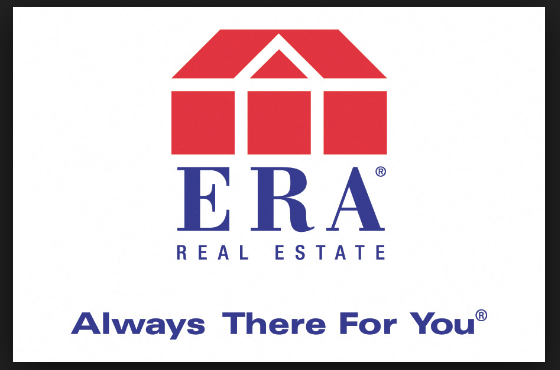 Top 25 Real Estate Slogans & Taglines from the Pros