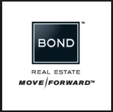 Bond Real Estate real estate slogans