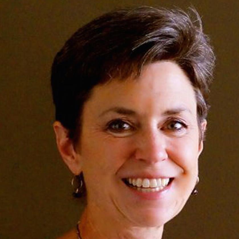 Meg Schmitz - business travel tips - Tips from the pros