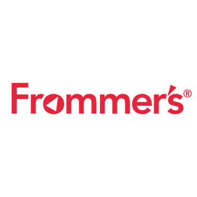 Frommers - business travel tips - Tips from the pros