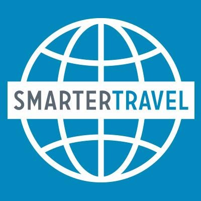Smarter Travel - business travel tips - Tips from the pros