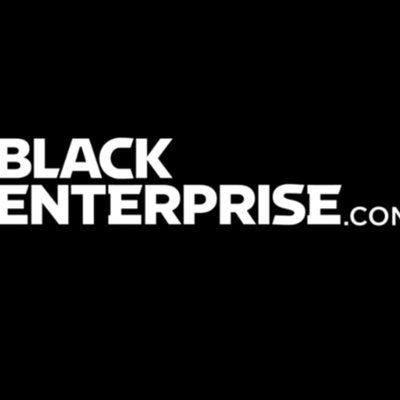 Black Enterprise - business travel tips - Tips from the pros