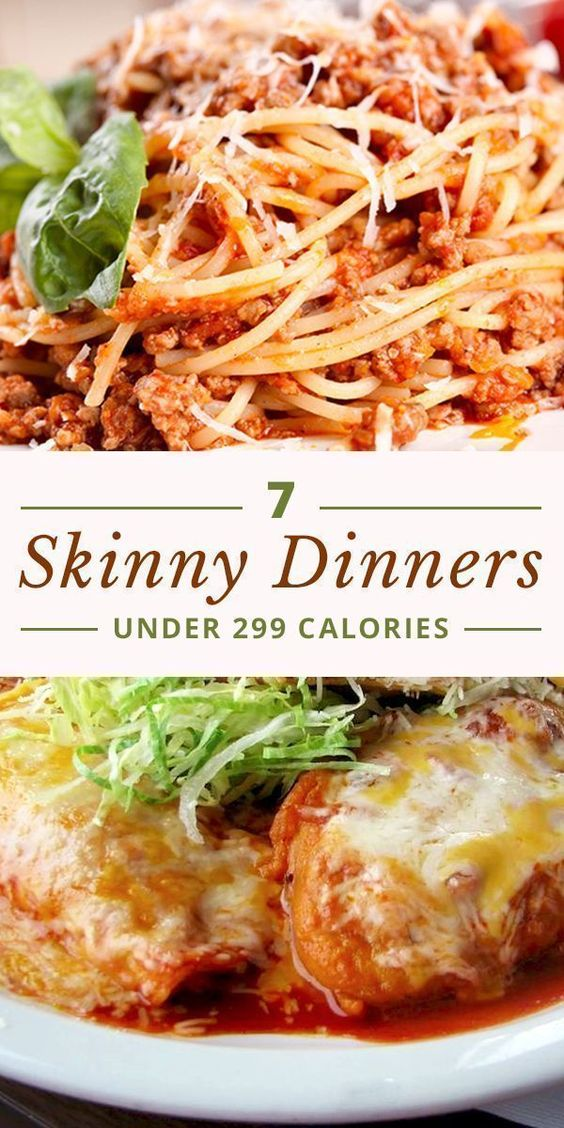 Skinny Ms - pinterest ad examples - Tips from the pros