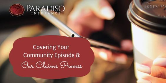 Paradiso Insurance - pinterest ad examples - Tips from the pros