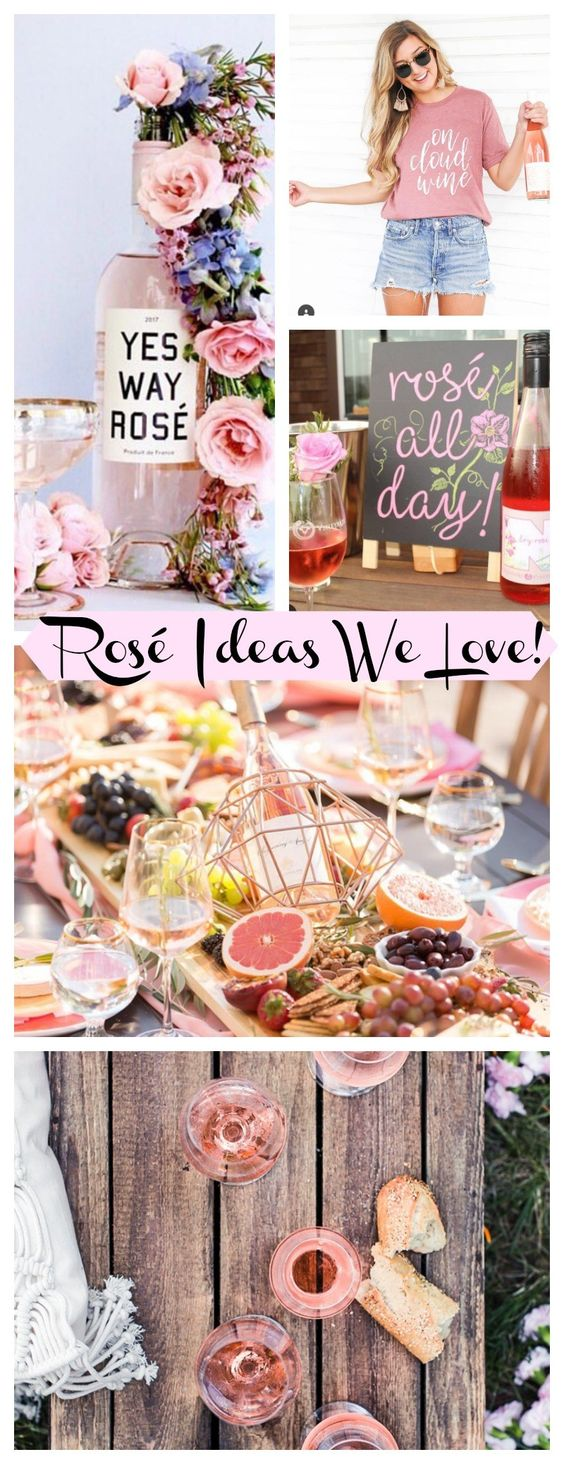 B. Lovely Events - pinterest ad examples - Tips from the pros