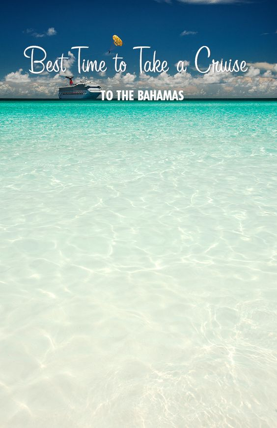 Carnival Cruise Line - pinterest ad examples - Tips from the pros